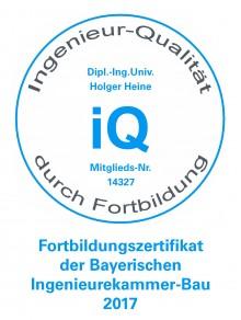 Fortbildung_Logo_2017