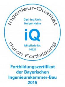make_logo